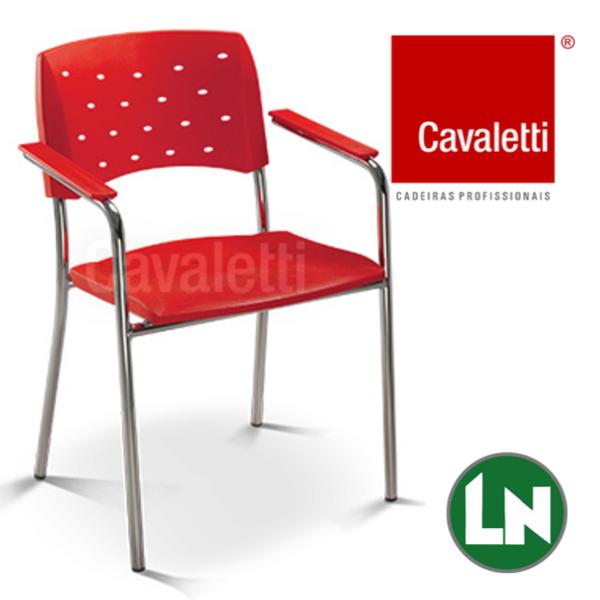 Cavaletti Viva 35507 P SPM