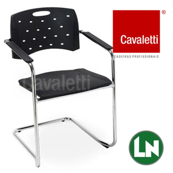 Cavaletti Viva 35507 S SPM