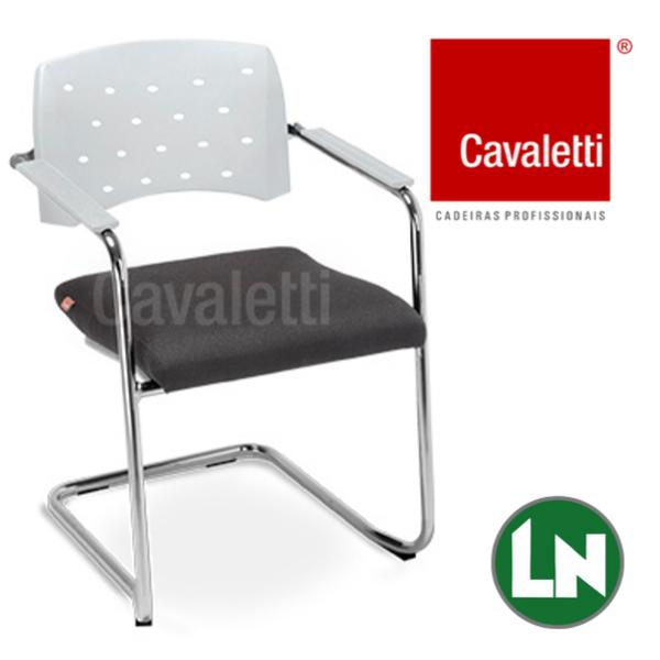 Cavaletti Viva 35507 SE SPM