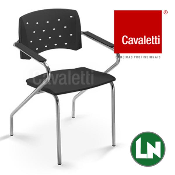 Cavaletti Viva 35507 Z SPM