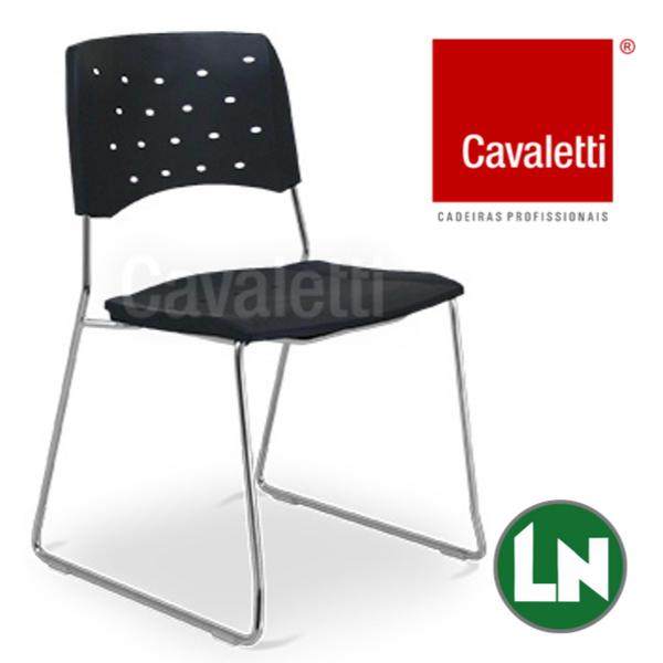 Cavaletti Viva 35508 A SPM