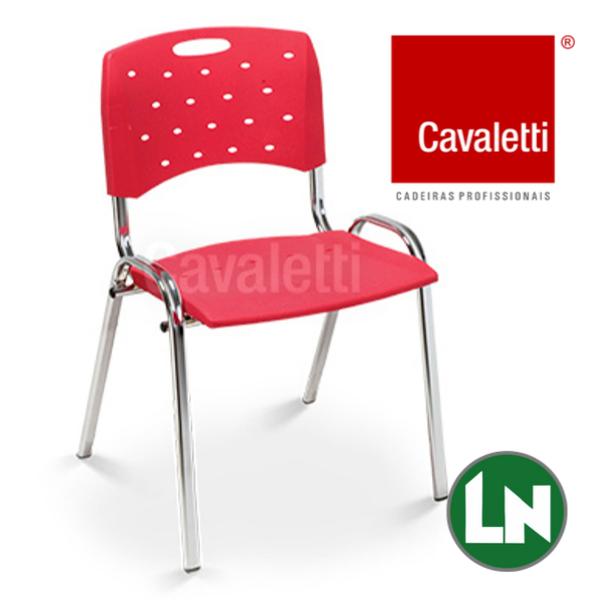 Cavaletti Viva 35508 P SPM