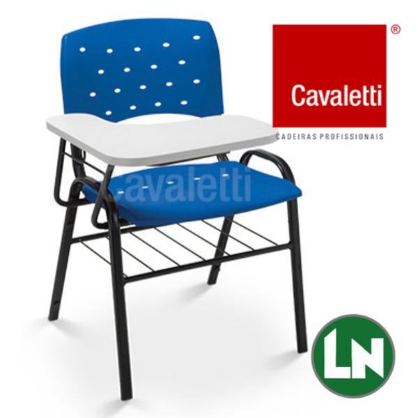Cavaletti Viva 35508 PU SPM