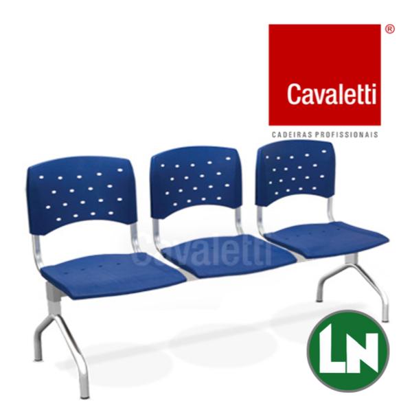 Cavaletti Viva 35510 SPM