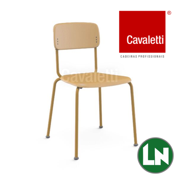 Cavletti Joy 41008 - 10 padrões de pintura