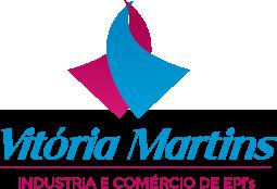 Vitória Martins - Indústria e Comércio de EPI
