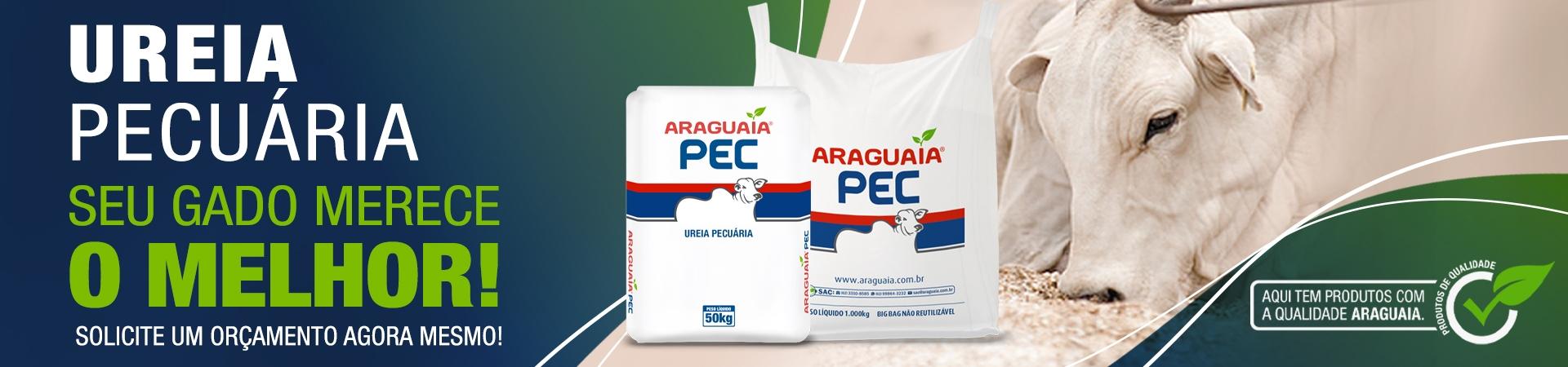 Banner Ureia Pecuaria 1920x450