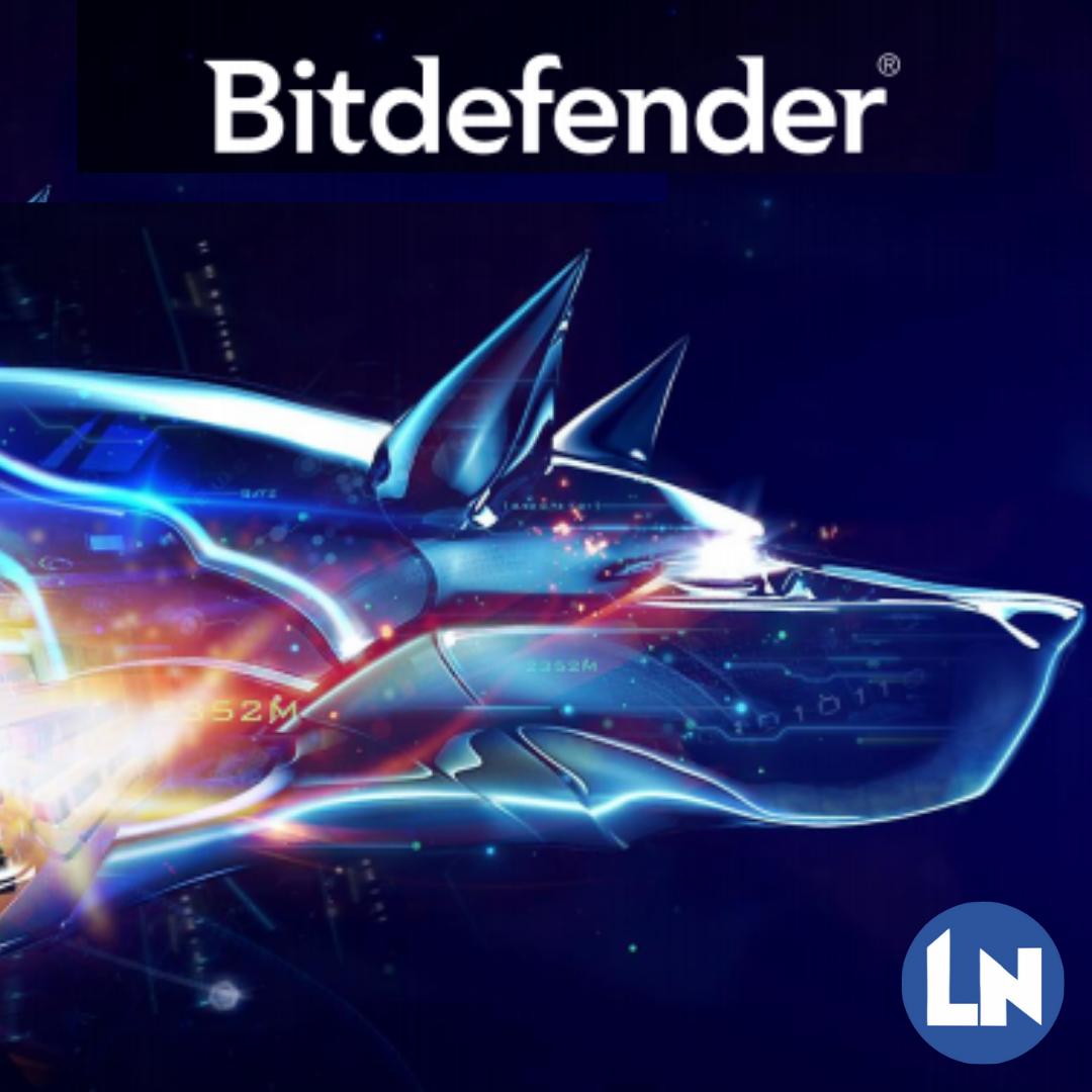 Revendedor Autorizado Bitdefender