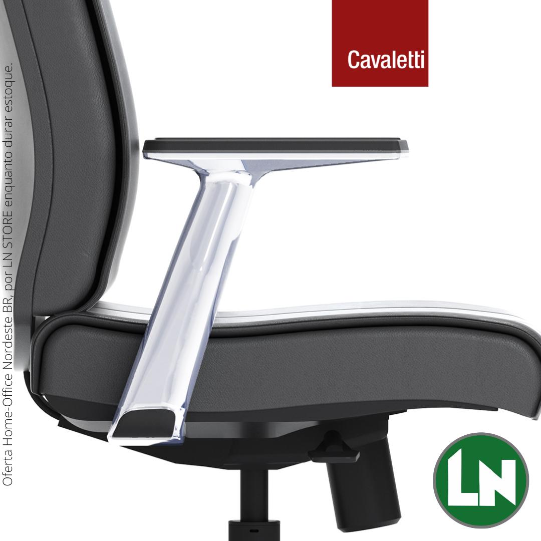 Cavaletti® Essence [Entrega Super-Rápida]