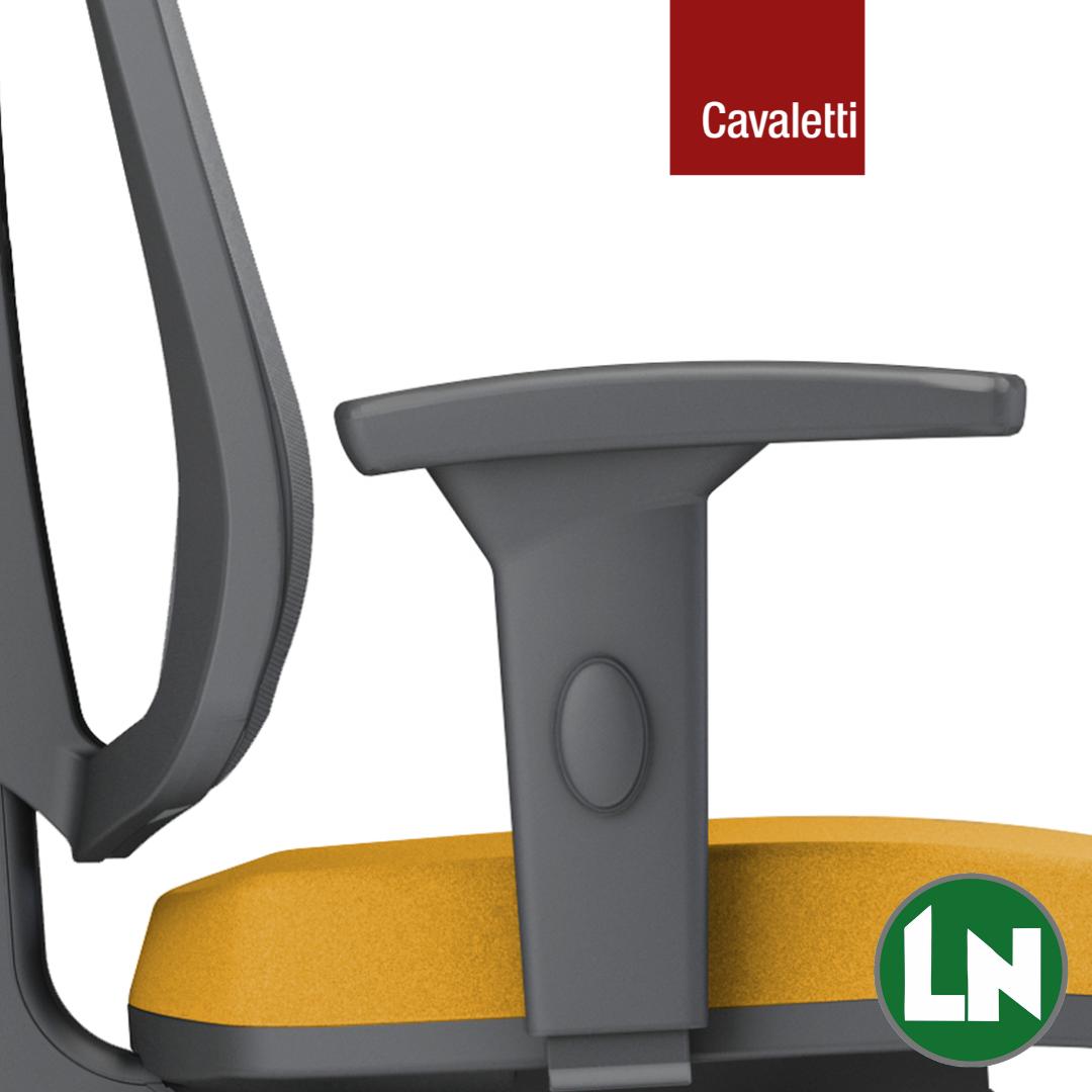 Cavaletti® Flip SRE [Entrega Super-Rápida]