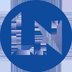 LN Computadores